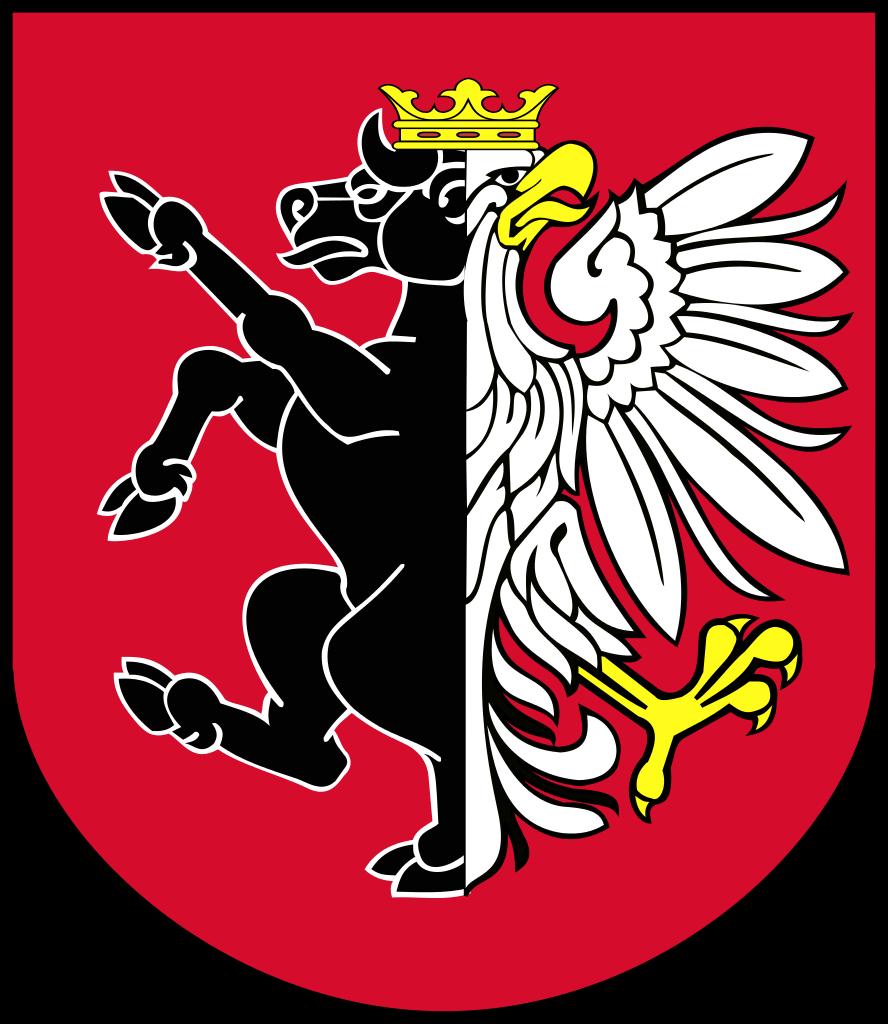 powiat_nakielski_logo
