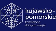 Kujawsko-Pomorska Organizacja Turystyczna