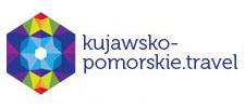 visit kujawsko-pomorskie