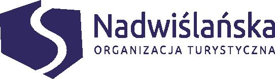 kdot_logo